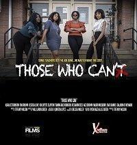 Те, кто могут (2019)