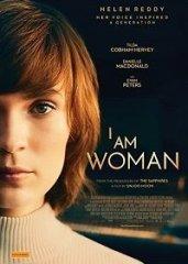 Скачать Я — женщина (2019) торрент