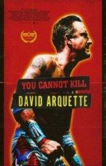 Скачать Вам не убить Дэвида Аркетта (2020) торрент