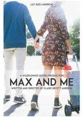 Скачать Макс и Я (2020) торрент