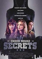 Скачать Секреты команды чирлидеров (2020) торрент