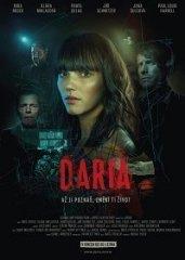 Скачать Дарья (2020) торрент