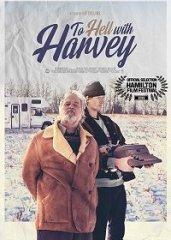 Скачать В Ад с Харви (2020) торрент