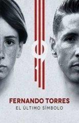 Скачать Фернандо Торрес: последний символ (2020) торрент