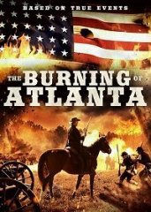 Скачать Сражение за Атланту (2020) торрент