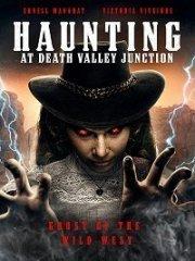 Скачать Призраки на перекрестке Долины Смерти (2020) торрент