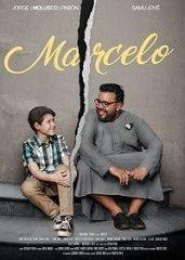 Марсело (2019) скачать торрент