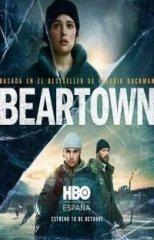 Медвежий угол (1 сезон) скачать торрент