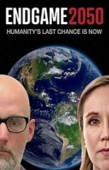 Скачать Конец 2050 (2020) торрент
