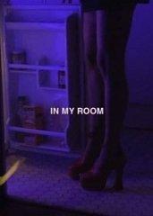 Скачать В моей комнате (2020) торрент
