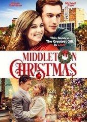 Скачать Рождество в Миддлтоне (2020) торрент