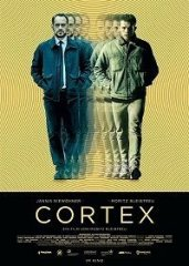 Кортекс (2020) скачать торрент