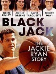 Черный Джек: Подлинная история Джека Райана (2020) скачать торрент