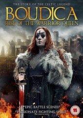Скачать Боудика — королева воинов (2019) торрент