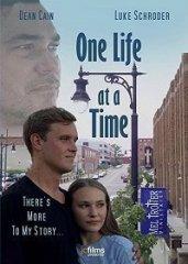 Скачать Жизнь одна (2020) торрент