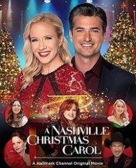 Скачать Рождественская песнь в стиле кантри (2020) торрент