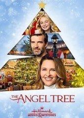 Скачать Ангельское дерево (2020) торрент