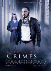 Скачать Невозможные преступления (2019) торрент