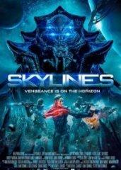 Скачать Скайлайн 3 (2020) торрент