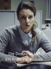 Скачать Детектив из Пассау. Фильм 2-й: Дунай глубок (2020) торрент