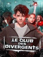 Скачать Клуб уродливых детей (2019) торрент