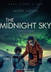 Скачать Полночное небо (2020) торрент