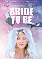 Скачать Будущая невеста (2019) торрент