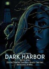 Скачать Темная гавань (2019) торрент