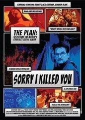 Простите, что убил вас (2020) скачать торрент