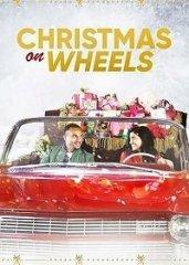 Рождество на колесах (2020) скачать торрент