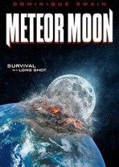 Скачать Луна-метеорит (2020) торрент
