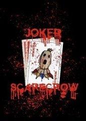 Скачать Джокер-пугало (2020) торрент