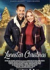 Скачать Рождество одинокой звезды (2020) торрент