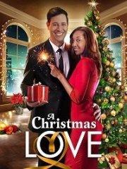 Скачать Любовь на Рождество (2020) торрент