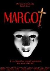 Марго (2020) скачать торрент