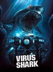 Акулий вирус (2021) скачать торрент