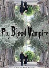Кровожадный свин-вампир (2020) скачать торрент