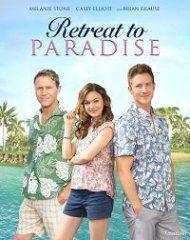 Скачать Отдых в раю (2020) торрент