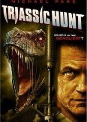 Охота на аллозавров (2021) скачать торрент