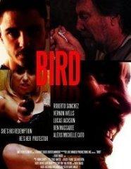 Пташка (2020) скачать торрент