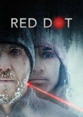 Красная точка (2021) скачать торрент