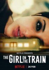 Скачать Мира, девушка в поезде (2021) торрент