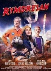 Скачать Космический полет (2020) торрент
