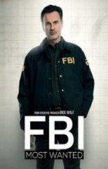 Скачать ФБР: Самые разыскиваемые преступники (2 сезон) торрент