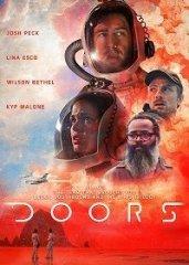 Скачать Двери (2021) торрент