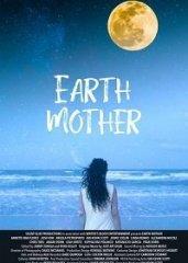 Скачать Мать-Земля (2020) торрент