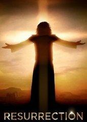Скачать Воскресение (2021) торрент