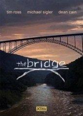 Скачать Мост (2021) торрент