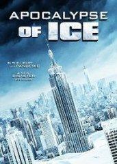 Скачать Ледяной апокалипсис (2020) торрент