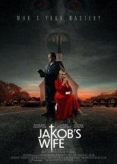 Скачать Жена Джейкоба (2021) торрент
